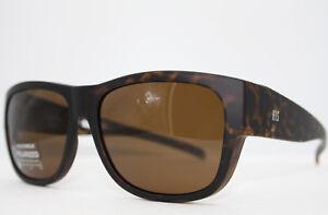 HIS HP 79103-4 Sonnenbrille Überziehbrillen mit Polaroidgläser slj1D