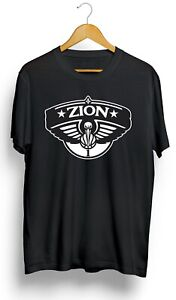 Zion-Williamson-Pelicans-T-Shirt