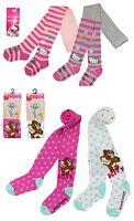 Strumpfhose Hello Kitty Tom & Jerry 92-122 Strumpfhosen Mädchen Kinder Leggings