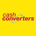 cashconverterssyorkshire