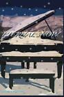 Eternal Snow by Jessica Bradney (Paperback / softback, 2008)