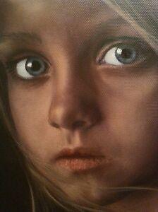 Ol-Portraet-Portrait-nach-Foto-Bild-vom-Foto-von-Meisterhand