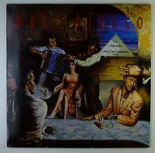 "12"" LP - Matt Bianco - Matt Bianco - k6192 - washed & cleaned"