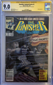PUNISHER-1-SS-CGC-9-0-NEWSSTAND-LIMITED-SERIES-SIGNED-BY-ZECK-amp-BEATTY