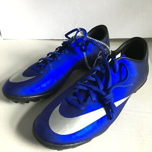 d39e2b9d3e4 ... blue a2c2b inexpensive image is loading nike mercurial victory v ic  indoor cr7 ronaldo 45b3a f53a9 ...