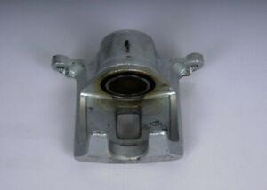 Disc-Brake-Caliper-Front-Left-ACDelco-GM-Original-Equipment-172-2299