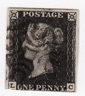 gbstamps