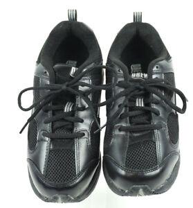 Drew Shoe Women's Flash II Sneakers