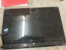 """17.3/"""" DISPLAY FOR HP PAVILION  DV7-1127CL LAPTOP LCD SCREEN LED NEW A+"""