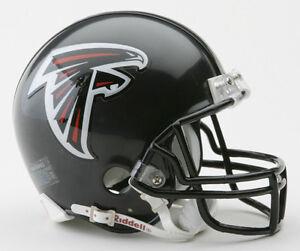 Image Is Loading ATLANTA FALCONS NFL Football Helmet BIRTHDAY WEDDING CAKE