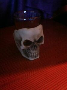 Skull-Shot-Glass-7cm-Halloween-1-FAST-039-N-FREE-DELIVERY