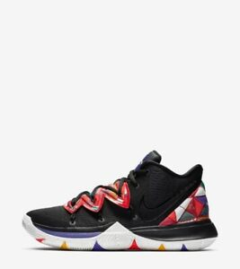Titan 22 Nike Kyrie 5 EP 'BHM' Php 6 295 Shop now