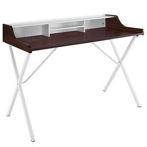 Computer-Desk-For-Small-Spaces-Elijah-039-s-Way-Space-Saving-Desk