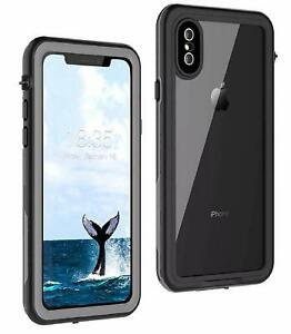 singdo iphone xs max case