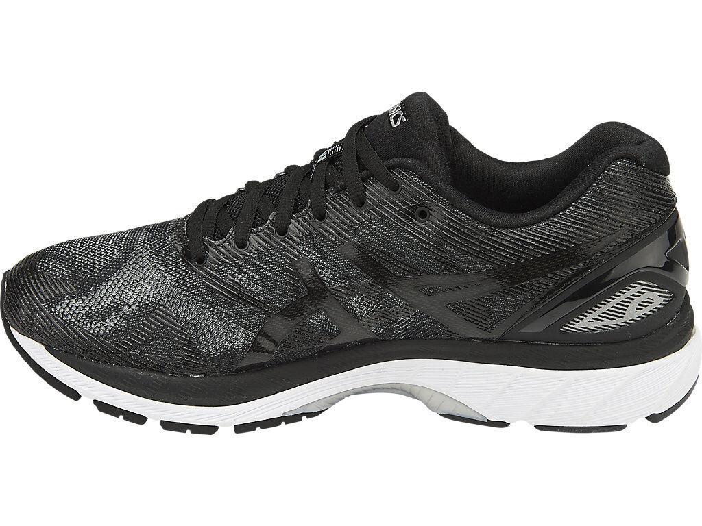 Latest Model  Asics Nimbus 19 Mens Running shoes (D) (9099)