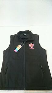 Womans Scania Bodywarmer Ladies Soft Ebay Result Shell ww60r