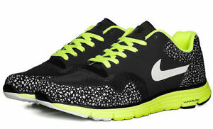 Nike Lunar Guide