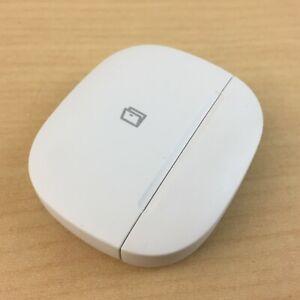 Samsung-smartthings-Tuer-amp-Fenster-Multipurpose-Sensor-Weiss-GP-U-999-sjvlaaa