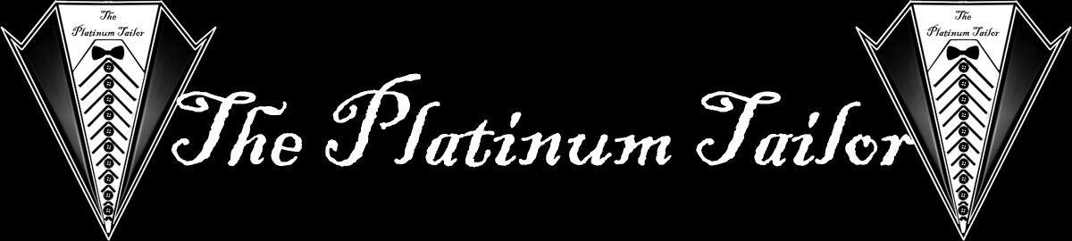 theplatinumtailor