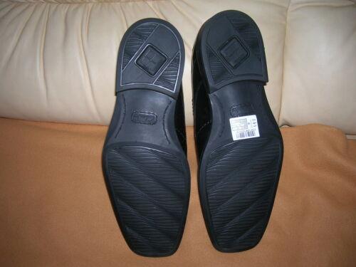 Shoes Natural Clarks 41 Eu For Leather 42 Men SrwPqS