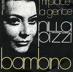 NILLA-PIZZI-MI-PIACE-LA-GENTE-BAMBINO-M