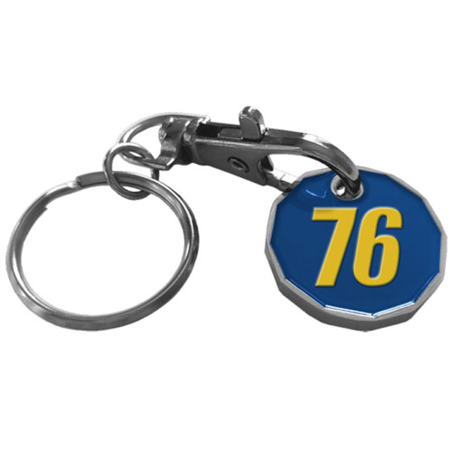 Stocking Filler FREE P/&P Hard Hat Keyring