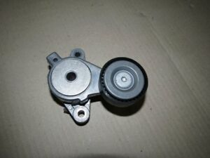 Original-VW-Golf-6-5k-Tendeur-a24762-03c145299m