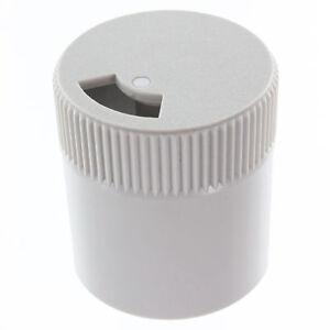 Hot-Water-Boiler-Heater-Thermostat-Knob-for-POTTERTON-BAXI-PROFILE-30e-40e-50e