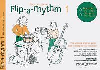 FLIP-A-RHYTHM-Books-1-amp-2-Combined-arr-Nelson