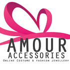 amouraccessories
