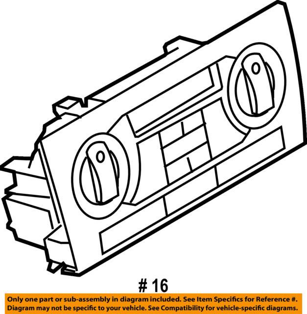 Audi A7 Manual