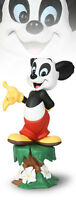 Electric Tiki Andy Panda Teeny Weeny Mini Maquette Maquette