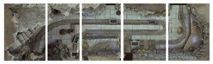 Dwarven-Dungeon-Mines-Tiles-Set-Digital-Download-D-amp-D-RPG-Dragons-Dnd-Pathfinder