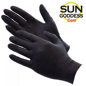 Best-Sunless-Tanning-Gloves-For-Self-Tanner-Lotion-Mousse-amp-Spray-Tan-Solution