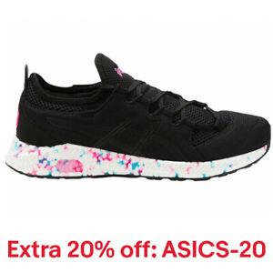 ASICS Women's HyperGEL-SAI Shoes 1022A013