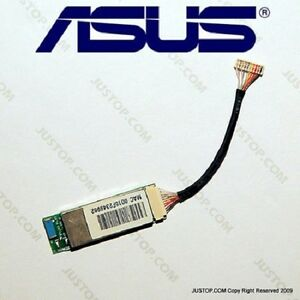 DRIVER FOR BLUETOOTH ASUS BT-183