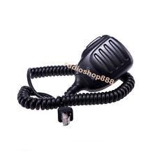 HM-152 MICROPHONE FOR ICOM RADIO IC F121/S,IC F221/S,IC F221,IC F520,IC-F521