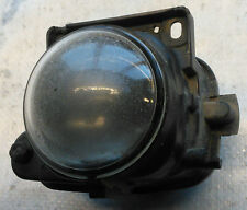 Audi A6 Bj.1998 nebelscheinwerfer links Hella 149333 fog light left
