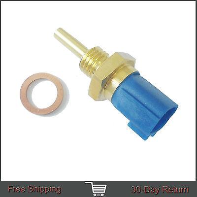 Infiniti /& Mercury 226300M200 Coolant Water Temperature Sensor Fits Nissan
