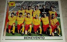 FIGURINA CALCIATORI PANINI 2000-01 655 ALBUM 2001