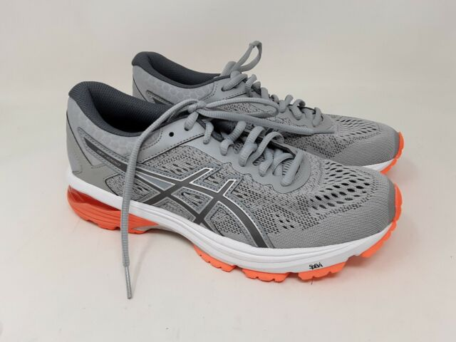 Cheapest Online Store Womens ASICS Shoes ASICS GT 1000 4