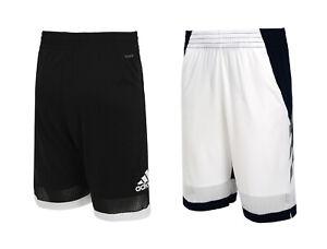c104b8733235 Image is loading Adidas-Pro-Bounce-Shorts-DP4778-Basketball-Running-Gym-