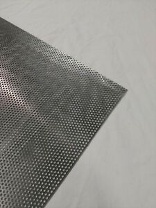 """3//16/"""" x 1//2/"""" x 12/"""" 3//16/"""" Stainless Steel Plate 304 SS"""