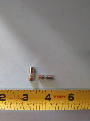 OMC Johnson Evinrude New 30 Amp  Trim Fuse 0511386  511386 AGA30 for PT/&T 2
