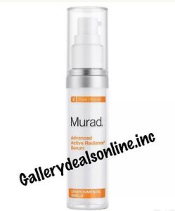 Murad-Environmental-Shield-Advanced-Active-Radiance-Serum-1oz