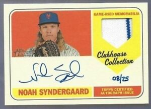 2018-Topps-Heritage-Noah-Syndergaard-Auto-Patch-d-25-New-York-Mets
