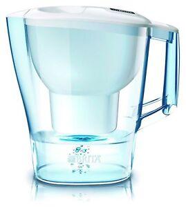 Brita-Aluna-Water-Filter-Jug-Cool-White