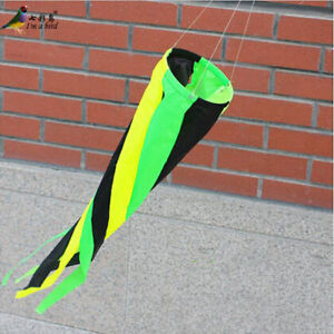 NEW-Windsocks-Hung-On-The-Car-Kite-As-a-Wind-Vane-outdoor-fun-sports-kites