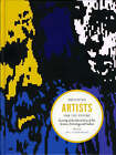 Educating Artists for the Future: Learning at the Intersections of Art, Science, Technology and Culture by Intellect Books (Hardback, 2008)