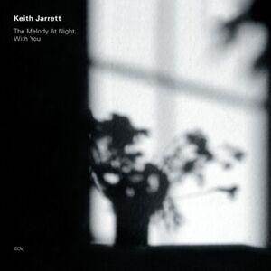 KEITH-JARRETT-THE-MELODY-AT-NIGHT-WITH-YOU-ELLINGTON-GERSHWIN-VINYL-LP-NEU